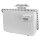 Gaszähler G65 Einstutzen DN80 Temperaturkompensiert