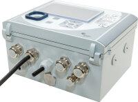 Zustandsmengenumwerter EK280 für Ex-Zone2 mit integriertem Netzteil