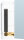 Datenspeicher Honneywell DL230